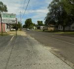 Study shows need, costs for rebuilding of Pekin's Derby Street