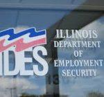 Jobs increase in 9 Illinois metro regions