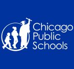 Chicago school principals picked for fellowship programs