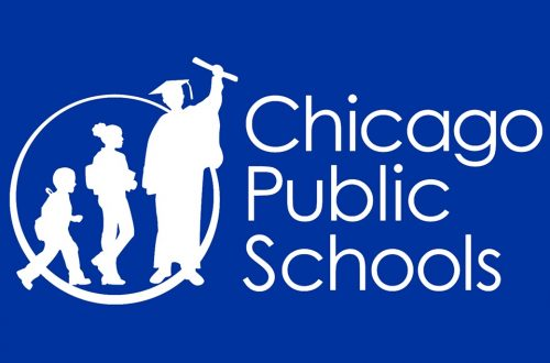 Illinois House passes bill for elected Chicago school board
