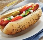 Hot dog! Vienna marks 125 years as Chicago institution