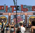 Lollapalooza worth the wait for eager attendees