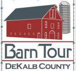 DeKalb County Calendar of Events Aug. 8 – Aug. 15