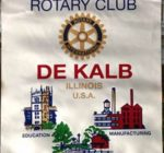 DeKalb County Calendar of Events Aug. 29 – Sept. 5