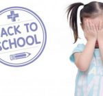 When is back-to-school nerves something more