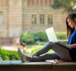 5 healthy tips for the college student in your life