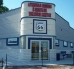 Illinois creates Route 66 Centennial Commission
