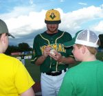 CornBelters baseball: Big league fun on a budget