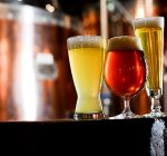 New law helps Illinois breweries expand products, sales