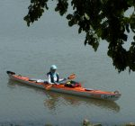 Annual jaunt on the river raises funds for Chillicothe Chamber