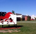 Yorkville H.S. to switch conferences