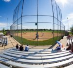Private-public partnership key to sports complex in Bloomington/Normal