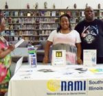 Alliance addressing mental health for African Americans