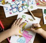 Kindergarten readiness varies widely across Metro East schools