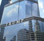 Illinois suing Trump Tower for environmental violations