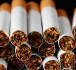 Rauner butts tobacco 21-and-over legislation to curb