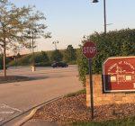 Kendall communities still seek BNSF Metra extension
