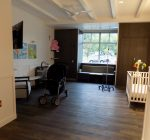 OSF opens transition health center for kids with complicated care needs