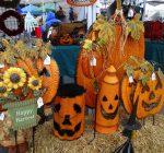 Morton is back for S'More Pumpkin Festival all week long