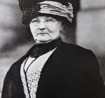 BICENTENNIAL 2018: Mother Jones lit a fire under laborers to claim their rights and rewards