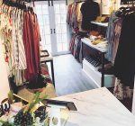 Mobile boutique brings fashion, accessories directly to shoppers