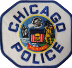 Two Chicago cops indicted for selling vehicle accident info to attorneys
