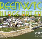 Winnebago County Calendar of Events Sept. 12 -Sept. 22