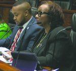 State ponders lifting rent-control ban