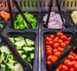 Salad toppings you should be eating – and 5 to leave out