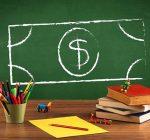 Advocates, legislators make case to hike teacher's salaries