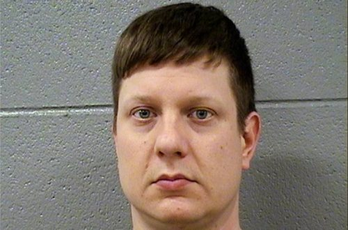 Supreme Court rejects resentencing for Chicago cop