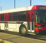 DeKalb looks to create unified, more extensive bus system