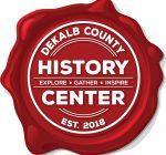 DeKalb County Calendar of Events Oct. 3 – Oct. 10