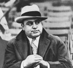 BICENTENNIAL 2018: Chicago is known for Capone, but Illinois gangsters had much wider reach