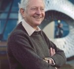 Leon Lederman, Nobel Prize-winning physicist, led cutting-edge research at Fermilab