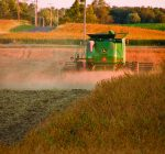 Farm bill expiration has wide repercussions; Congress fails to renew 2014 act