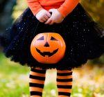 State health director talks Halloween guidelines