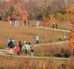 Lake County 5K run/walk draws attention to opioid crisis