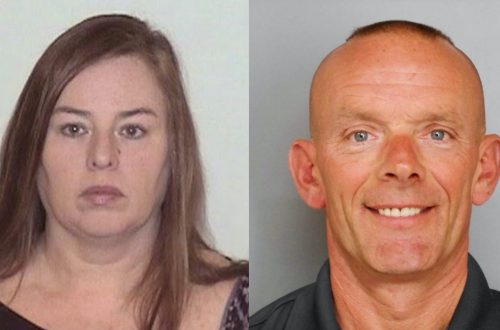 Appellate Court to decide on admissibility of texts, emails in Gliniewicz case