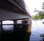 Late fall start anticipated for Stratton Dam gate repair