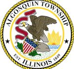 Provenzano leaves Algonquin Township Highway Department