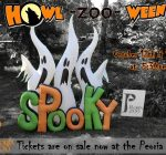 Peoria County Calendar of Events Oct. 10 – Oct. 15