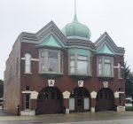 Aurora's Regional Fire Museum celebrates 50th anniversary