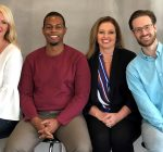 Transform Rockford names new management team with local roots