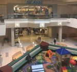 At 45, Rockford's CherryVale Mall changes with times