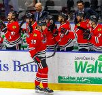 IceHogs seek to extend home ice advantage in 2018-19