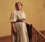 DuPage history program celebrates life as Illinois reached statehood