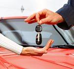 Lawmakers seek regulations for peer-to-peer car rentals