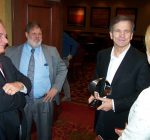 R.F.D. NEWS & VIEWS: Farm Assets conference, corn growers recognized and more