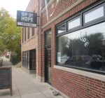 Sip of Hope Coffee Shop looks to offer help, raise awareness